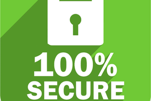 SeenLoud SSL Certificate protect one website